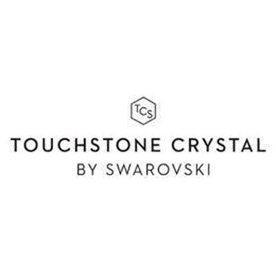 Touchstone Crystal by Swarovski - MaryJo Thompson