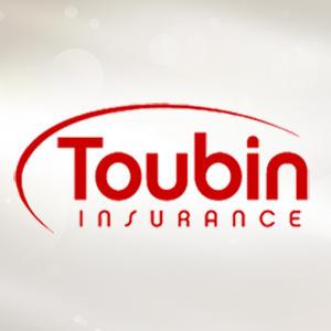 Toubin Insurance Agency
