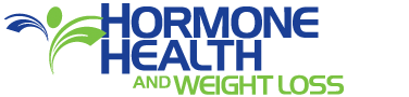 Hormone Health and Weight Loss