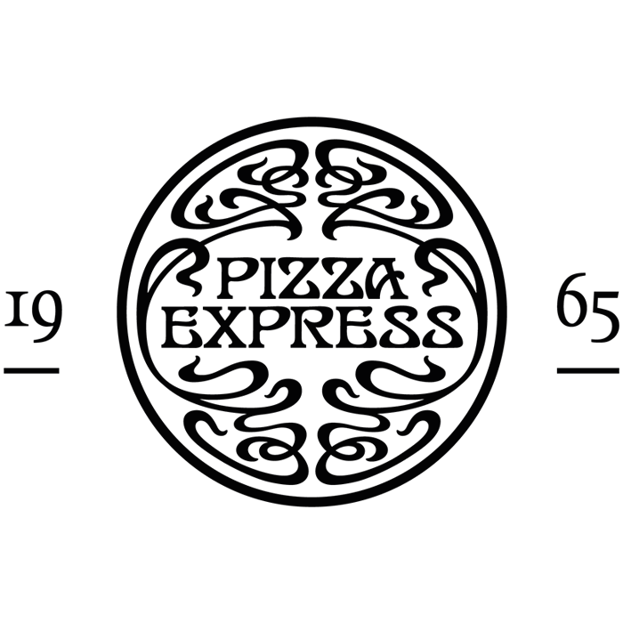Pizza Express Haymarket 020 7930 8044