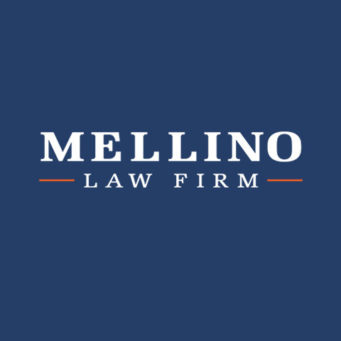 image of The Mellino Law Firm LLC