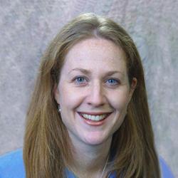 Susan E. Gerber, MD