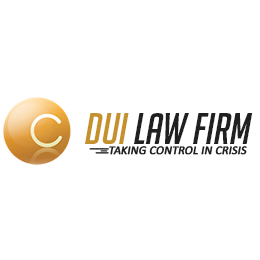 DUI Law Firm