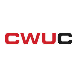 CWU Contractors Inc