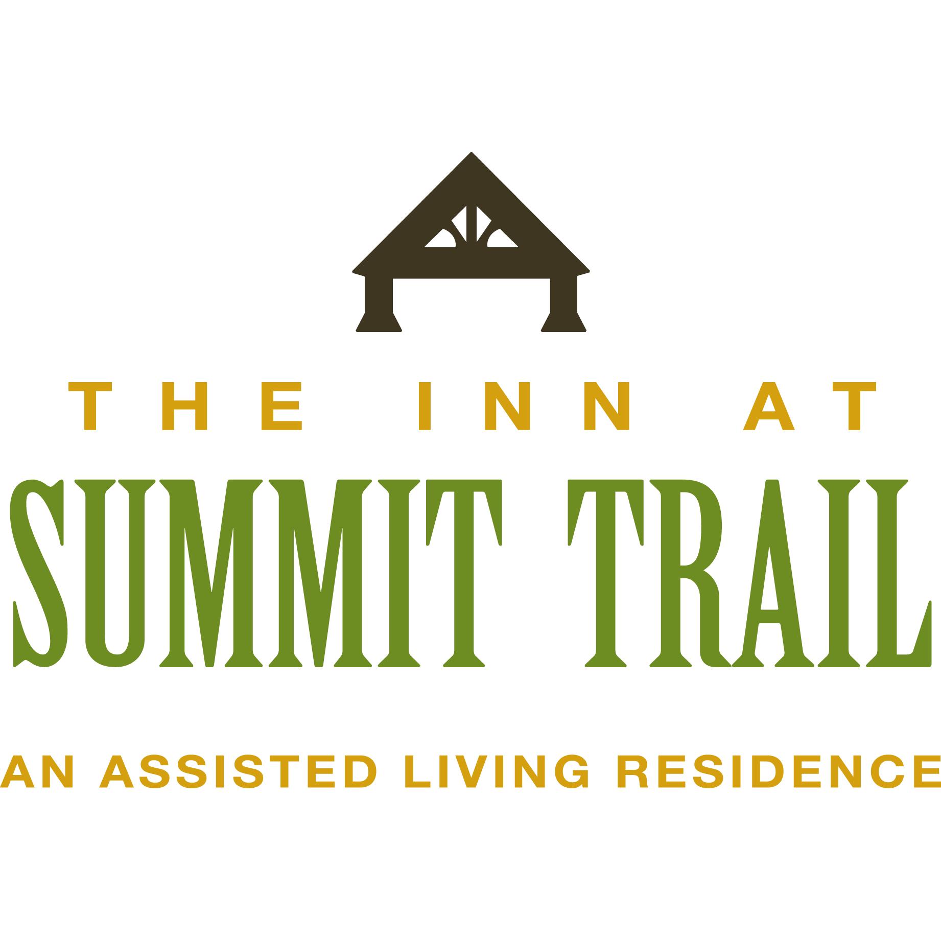 the inn at summit trail reynoldsburg ohio oh