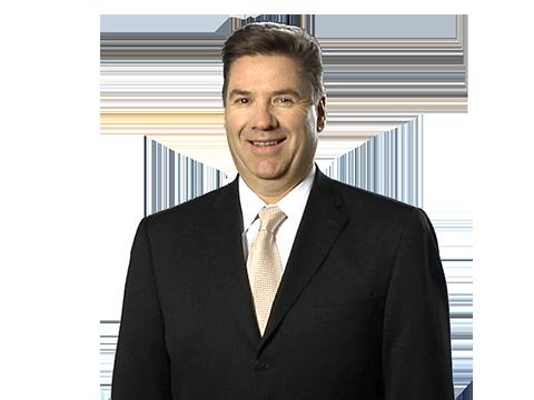 American Family Insurance - Michael Pilcher