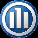 Logo von Allianz Versicherung Singen - Jan Böttcher