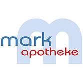 Bild zu Mark-Apotheke in Bochum