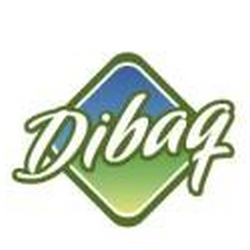 Dibaq a.s.