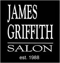 James Griffith Salon of Venice