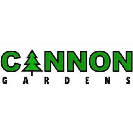 Cannon Gardens - Leeds, West Yorkshire LS20 8DW - 07737 342640   ShowMeLocal.com