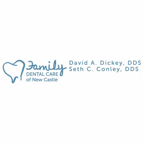 Family Dental Care Of New Castle