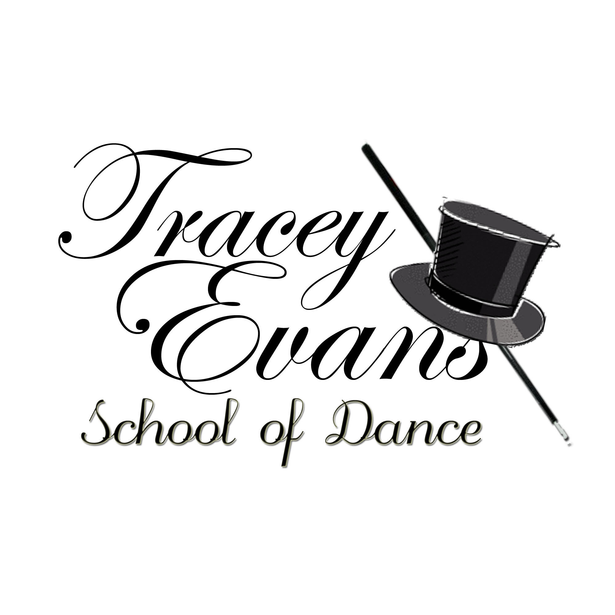 The Tracey Evans School of Dance - Leeds, West Yorkshire LS10 4SW - 07981 197358 | ShowMeLocal.com