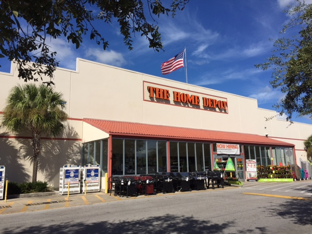 Furniture Store Zephyrhills Fl