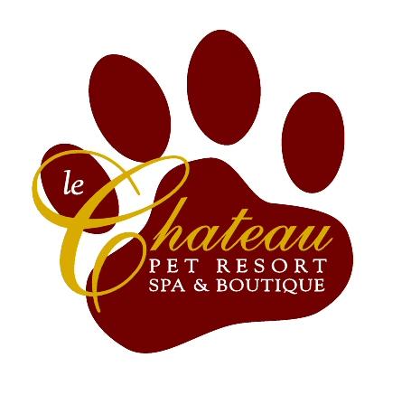 Le Chateau Pet Resort