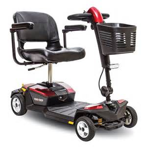 Phoenix Rent A Used 3-Wheel and 4-Wheeled Electric mobility senior and elderly Scooter