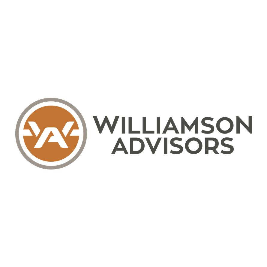 Williamson Advisors