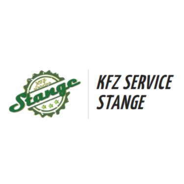 Bild zu Kfz Service Stange in Bückeburg