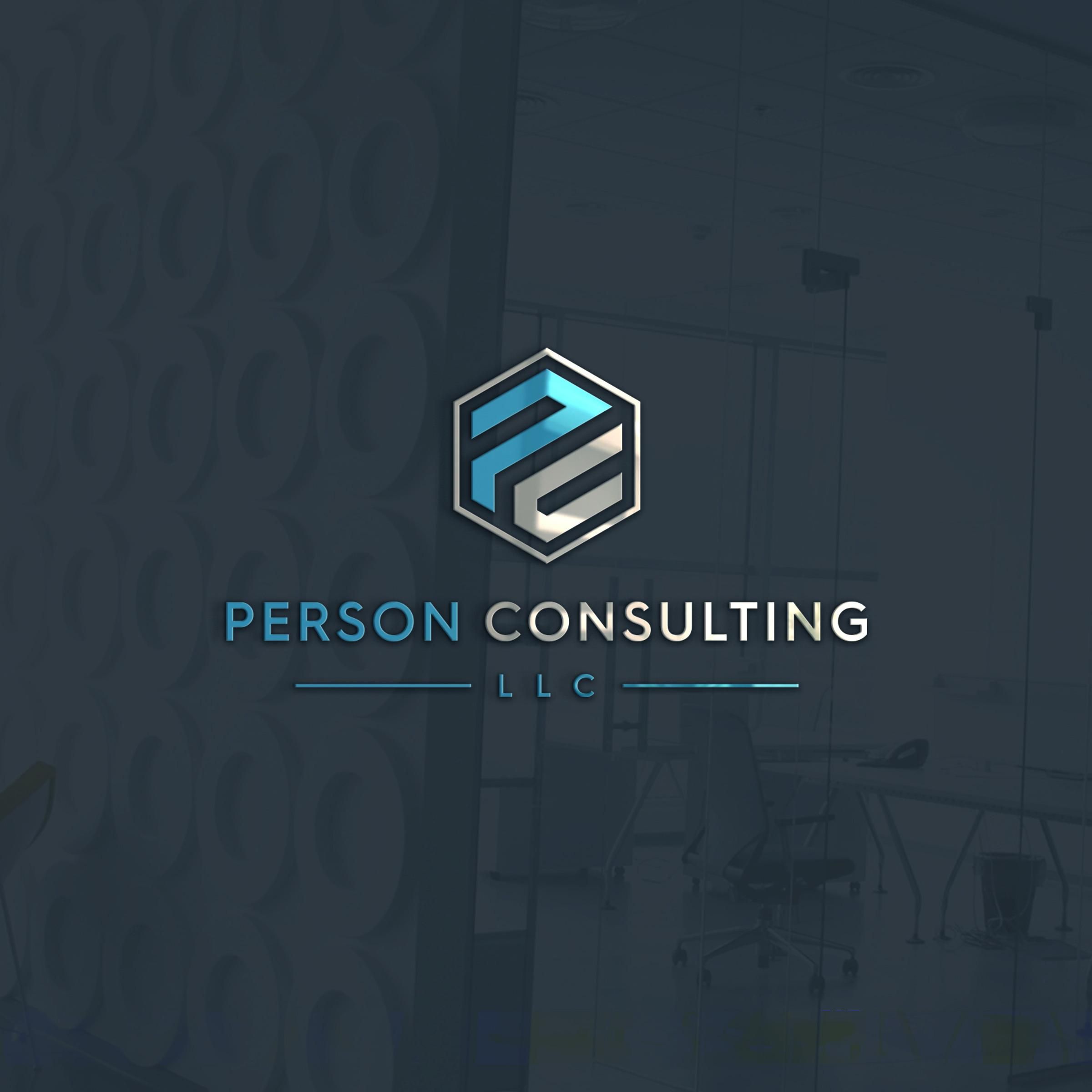 Person Consulting LLC - Raleigh, NC - Business Consulting