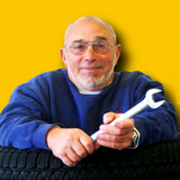 Hank May's Discount Tire & Auto Centers - Stamford, CT - General Auto Repair & Service