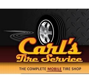 Carls Tire Service