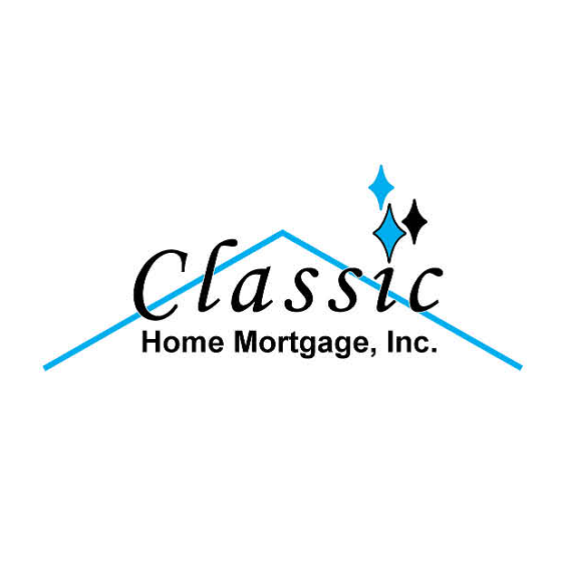 Will Manly - Classic Home Mortgage, Inc. NMLS# 206004