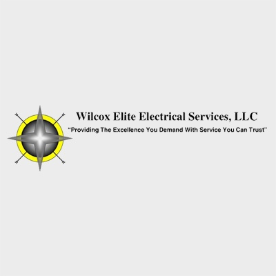 Wilcox Elite Electrical Services, LLC