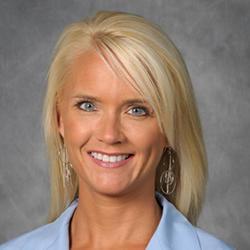Carmel L Goudzwaard, MD