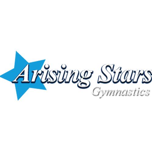 Arising Stars Gymnastics - Country Club, MO - Sports Clubs