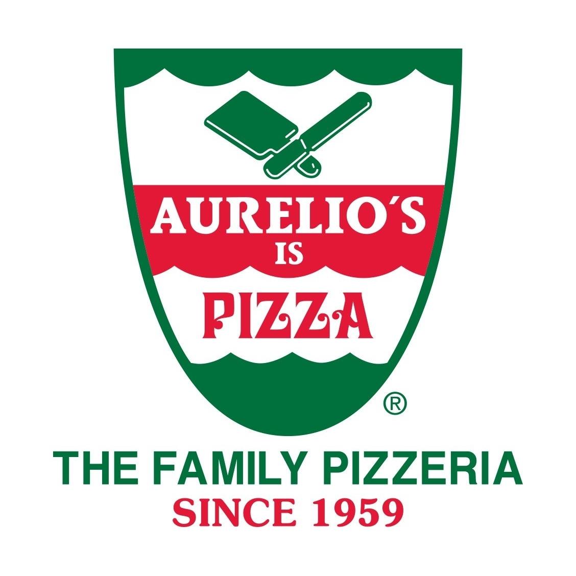 Aurelio's Pizza - Mokena - Mokena, IL - Restaurants