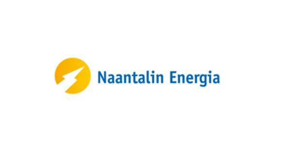 Naantalin Energia Oy