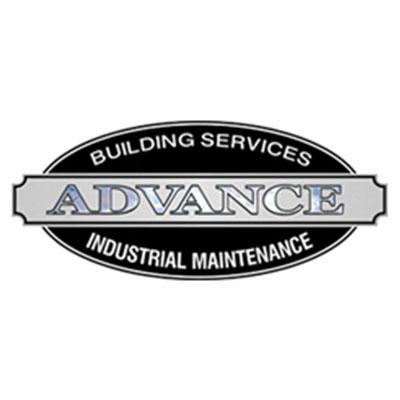 Advance Industrial Maintenance