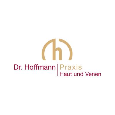 Dr. med. Daniela Hoffmann - Fachärztin für Dermatologie und Venerologie