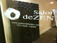 Salon Dezen