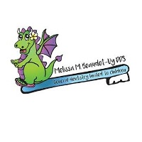 Melissa Beaudet-Uy DDS - Kailua-Kona, HI - Dentists & Dental Services