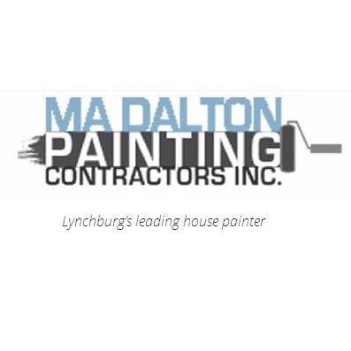MA Dalton Painting Contractors Inc