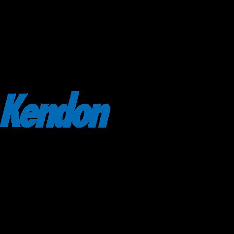 Kendon Industries, LLC - Placentia, CA 92870 - (714)630-7144 | ShowMeLocal.com
