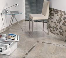 Euro Ceramic Tile Distributors in Burnaby