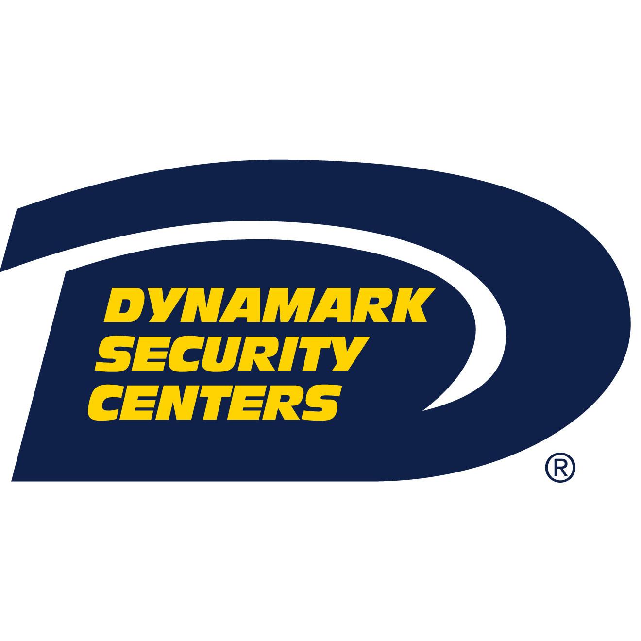 Dynamark Security of Richmond - Richmond, VA - Home Security Services