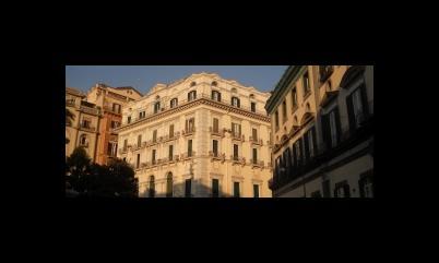 Toscano Immobiliare Vomero