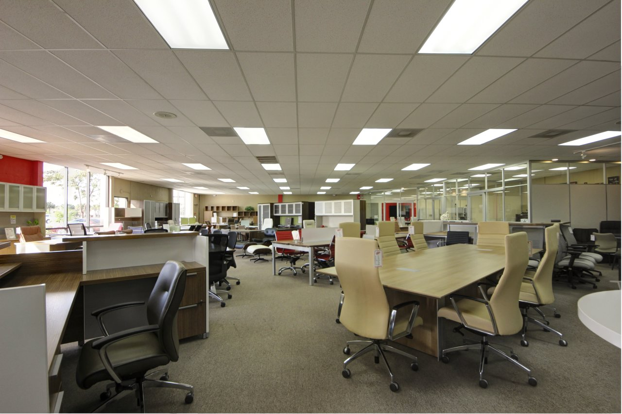 Office Furniture Warehouse In Pompano Beach Fl 33069