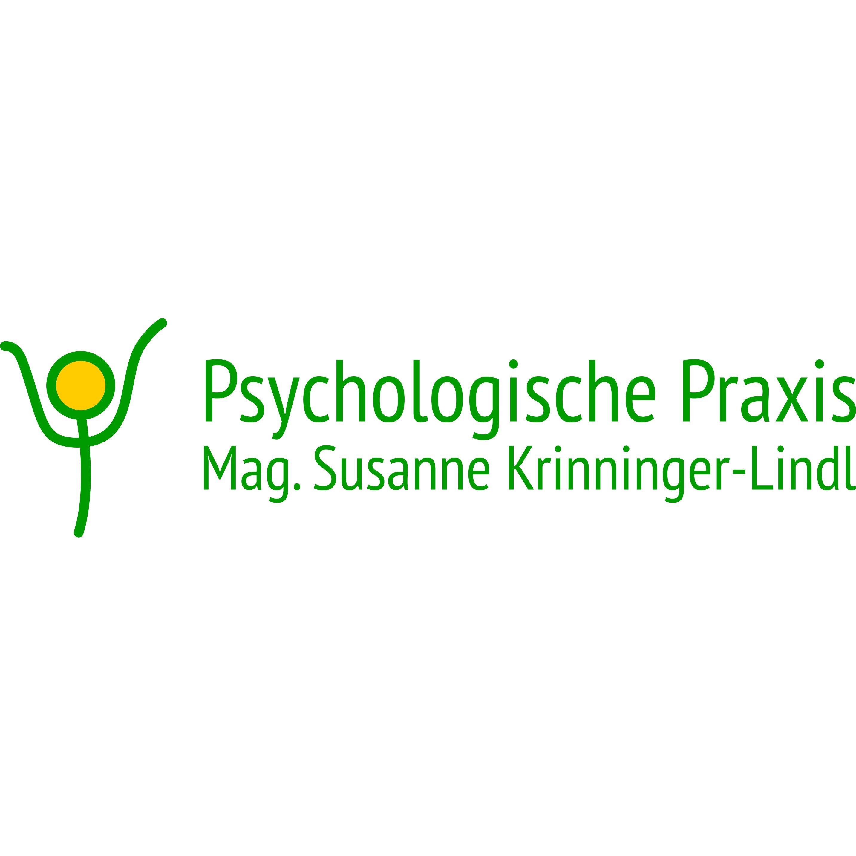 Praxis für Klinische und Gesundheitspsychologie - Mag. Susanne Krinninger-Lindl