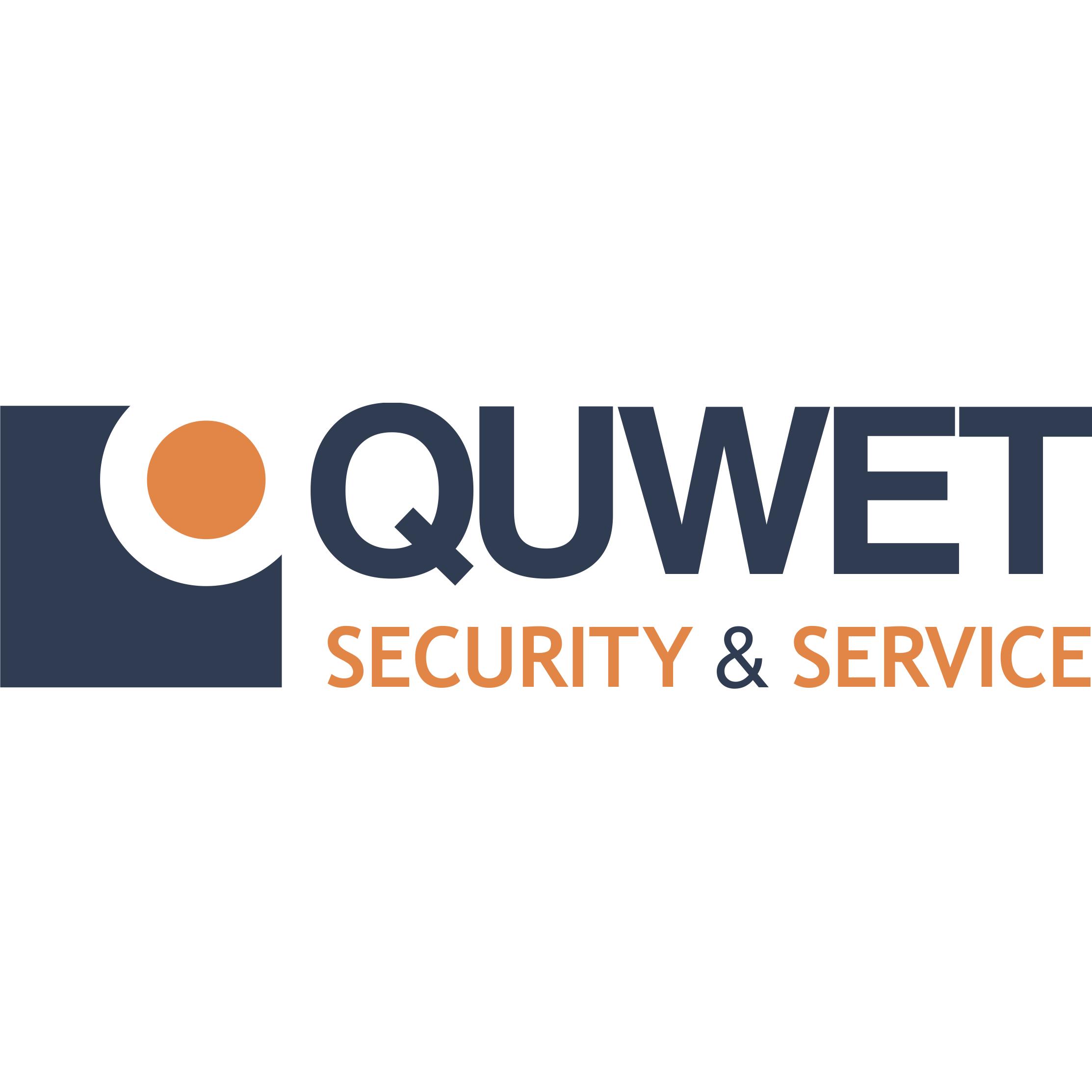 Quwet Securtiy & Service GmbH