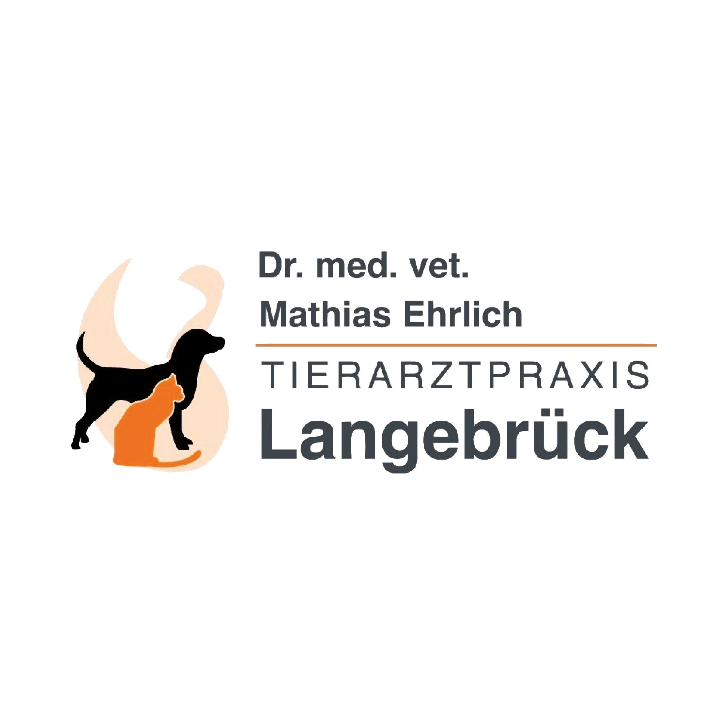 Bild zu Tierarztpraxis Langebrück - Dr. med. vet. Mathias Ehrlich in Langebrück Stadt Dresden