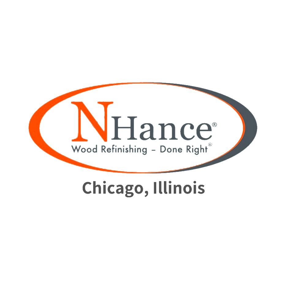 N-Hance Wood Refinishing of Chicago