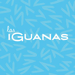 Las Iguanas York - York, North Yorkshire YO1 8AD - 01904 521100 | ShowMeLocal.com