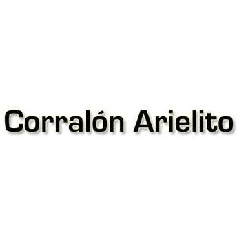 CORRALON ARIELITO - TODO PARA LA CONSTRUCCION