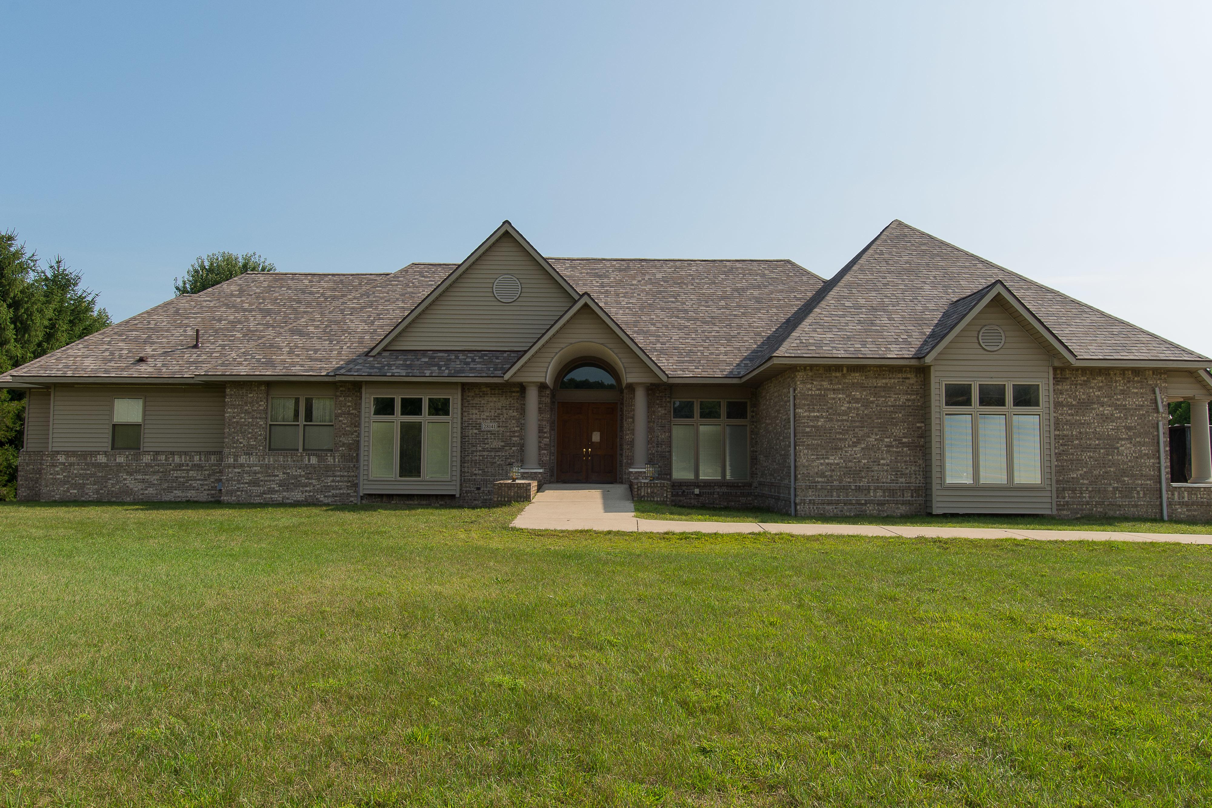 D A Home Improvement Wyandotte Michigan Mi