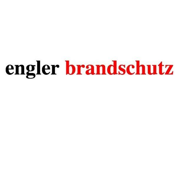 Bild zu Engler Brandschutz GmbH Köln in Köln