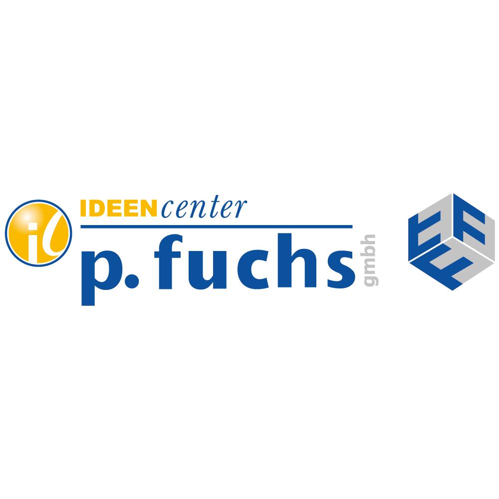 Bild zu Schreinerei Peter Fuchs GmbH in Hofheim am Taunus